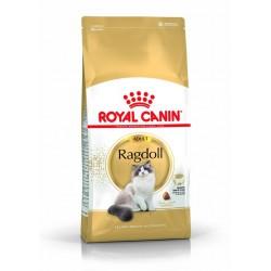 ROYAL CANIN Ragdoll Adult 400g