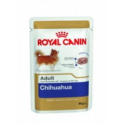 ROYAL CANIN Chihuahua 85g...