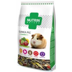 NUTRIN NATURE GUINEA PIG...