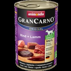 ANIMONDA Gran Carno 400g...