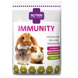 NUTRIN VITAL SNACK Immunity...