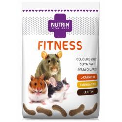NUTRIN VITAL SNACK Fitness...