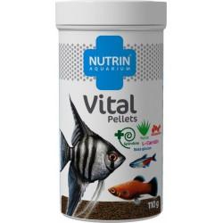 NUTRIN Aquarium Vital...