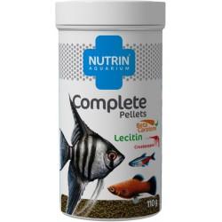 NUTRIN Aquarium Complete...