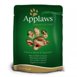 Applaws Selection w...
