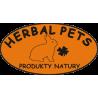 HERBAL PETS